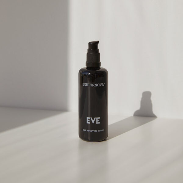 Eve - Hair Recovery Serum - Supernova