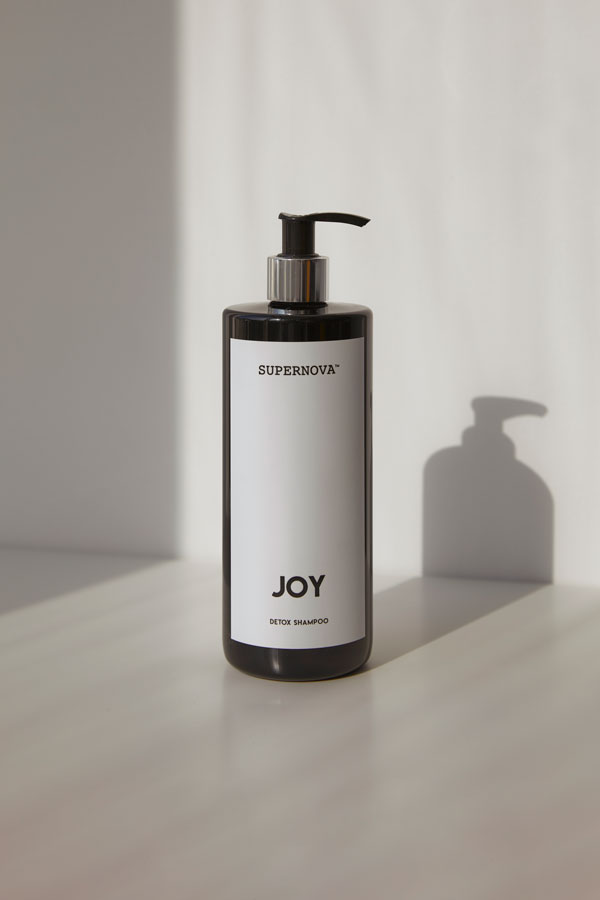 Joy - Shampoo - Supernova