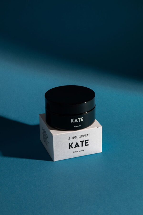 Kate Hair Mask Supernova